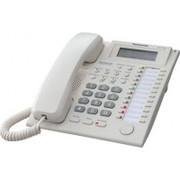 Продам Panasonic KX-T7735UA  новый