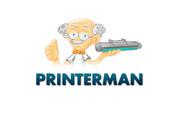 Принтеры,  картриджи и расходники