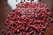 Полиэтилен-ПВД, ПНД,  полистирол,  полипропилен вторичный