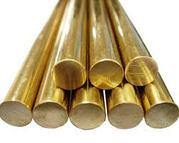 Дорого! Предприятие скупает металлолом черных металлов и цветных: медь