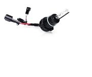Комплект биксеноновых ламп Tesla Inspire  + проводка