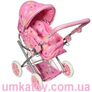 Предлагаем купить детские коляски для кукол Melongo