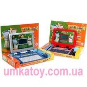 Продажа и заказ детских ноутбуков и мультибуков