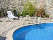 Обеззараживание воды в бассейне без хлора