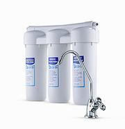 Продам фильтр для воды Аквафор ТРИО Норма.