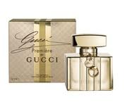 Продам  европейскую парфюмерию оптом косметику оптом