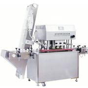 Оборудование для пищевой промышленности http://foodmash.dp.ua
