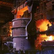 Покупаем металлолом и отходы черных и цветных металлов в Днепропетровс