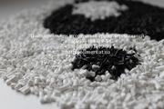 Вторичный гранулят стретч,  ПЭНД,  ПЭВД,  ППP,  ПС (HIPS),  трубная гранула
