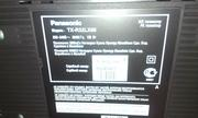 Продам телевизор ЖК Panasonic VIERA TX-R32LX80