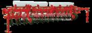 Культиватор  для междурядной обработки КРНВ-5.6-04 + ДОСТАВКА