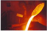 Выполняем литье из чугуна и стали