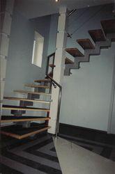 Хотите купить ограждение- лестницы,  проект бесплатно