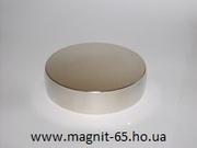 Неодимовые магниты для разных целей