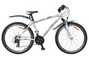 Купить горный велосипед  Formula F1,  велосипеды в Днепропетровске