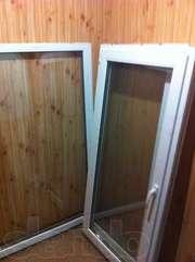 Продам металлопластиковые окна б у Днепропетровск