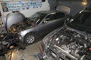 Запрвка, установка, ремонт автомобильных кондиционеров!!!