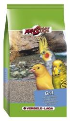 Versele-Laga Prestige ГРИТ КОРАЛ  песчаник и кораллы для птиц.