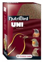 Versele-Laga NutriBird УНИ КОМПЛИТ  корм для птиц маленьких пород