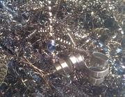 Металлолом,  демонтаж металлоконструкций,  стальная стружка