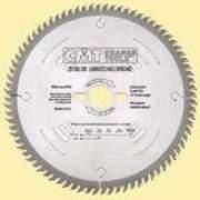 Пилы для раскроя плитных материалов CMT (Италия)