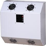 Озонатор (генератор озона)