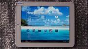 Новый 8-дюймовый брендовый планшет Cube U23GT - 16Gb,  1Gb ОЗУ.