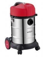 Rocco 1235 - Пылесос для влажной и сухой уборки