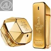 Купить парфюмериею оптом в Украине брендовая косметика
