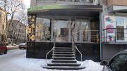 Продам магазин в городе Днепропетровск на улице Олеся Гончара