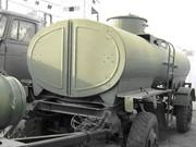 Прицеп-цистерна ПЦ-6, 7