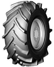 Продам шину  800/65R32 новые и б/у