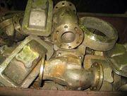 Демонтаж и вывоз металлолома в Днепродзержинске