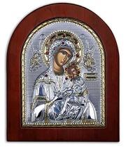 Православные иконы из Греции