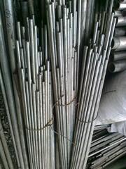 Жаропрочные спецстали на никелевой основе