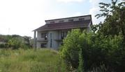 2-х этажный дом вКраснополье 355 кв.м. 20 соток земли,  срочно. 100 тыс.у.е.