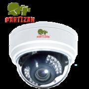 Продам внутренние камеры видеонаблюдения