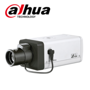 Продам камеры видеонаблюдения внутренние