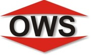 Orlov & Wehmann Systems  ДАННЫЕ:  Программное обеспечение: Графика...
