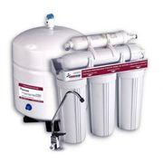 Продам систему обратного осмоса Новая вода RO 500