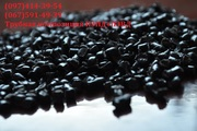 Вторичная гранула ПЭНД,  ПЭВД,  ПП,  ПС(УПМ)-ударопрочный