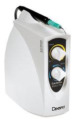 Ультразвуковой скалер Dentsply Cavitron Bobcat Pro