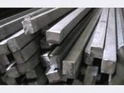 Предлагаем широкий ассортимент металлопроката. Днепропетровск