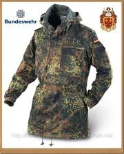 Продаю детский (возраст 8-15 лет) камуфляж армия Бундесвера (комплект)
