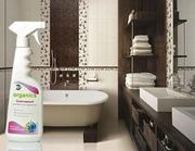 Моющее средство Organics Санитарный