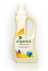Organics Universal Gel