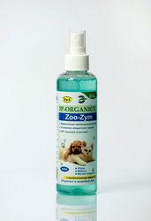 Organics Zoo-Zym