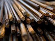 Рынок цветных и черных металлов. Цены на металлолом