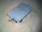 3G UMTS ретранслятор,  повторитель SL 2100 MHz Mini для ОГО! Мобильного