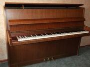 Пианино Petrof в Днепропетровске. Купить пианино днепропетровск